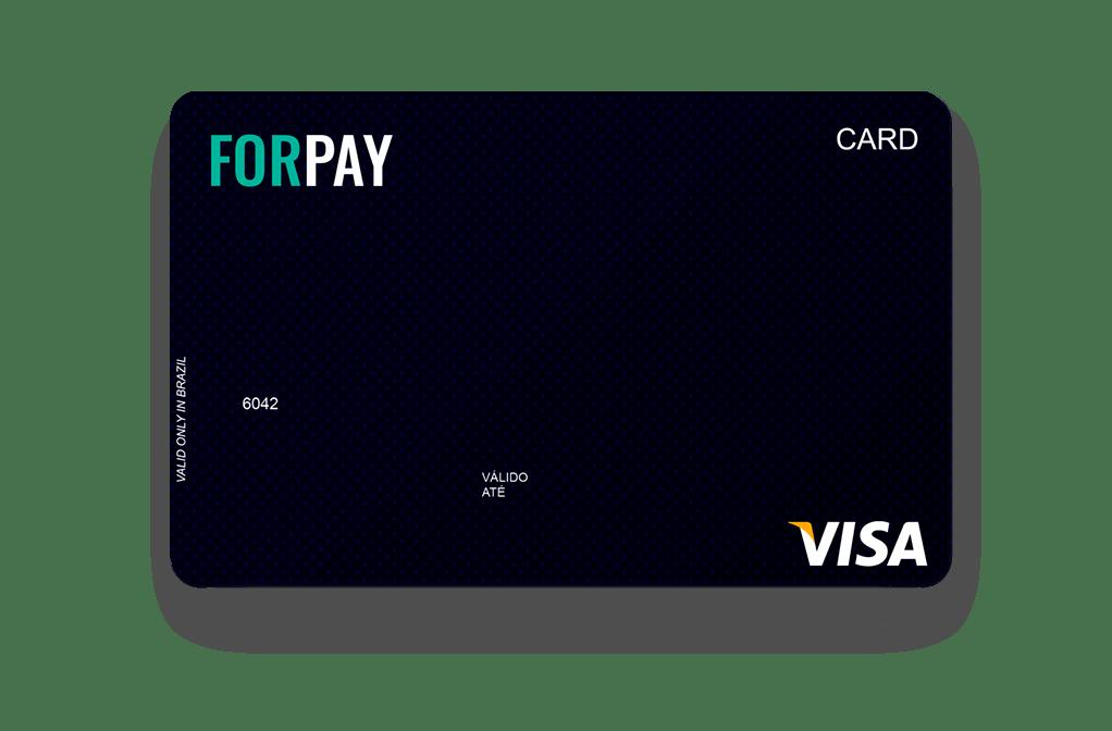 4pay-card.semfundo-visa