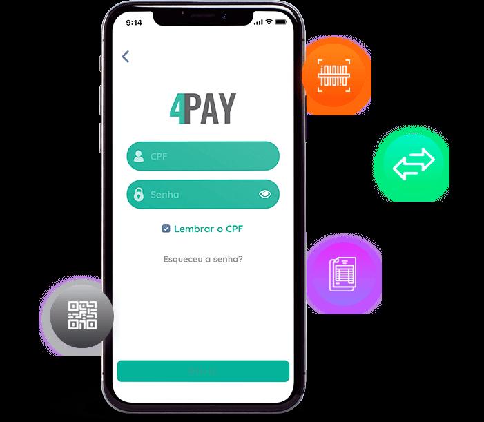 app_4pay-recursos1
