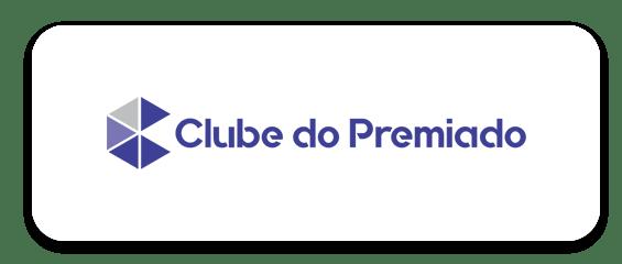 clubedopremiado