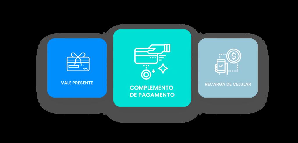 complemento_de_pagamento