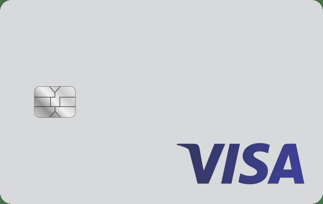 consulta-visa