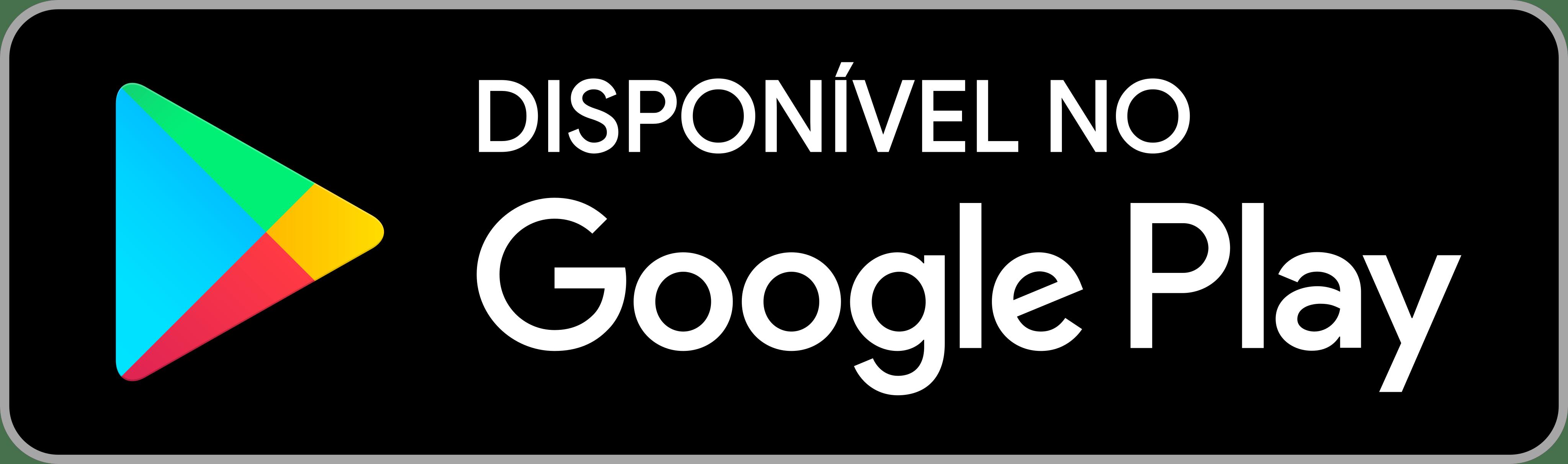 disponivel-google-play-badge