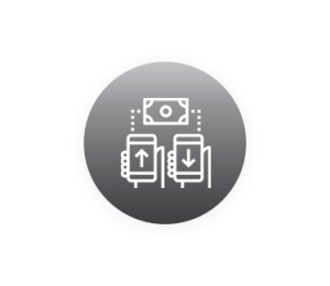qr-code-trasnferencia-free