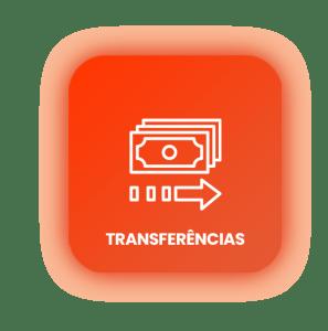 transferencias3