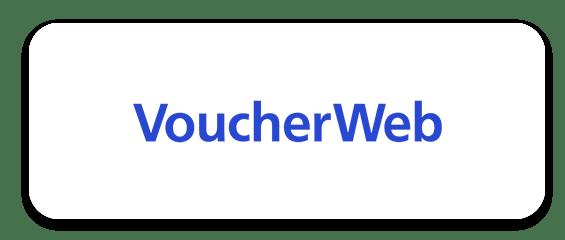 voucherweb