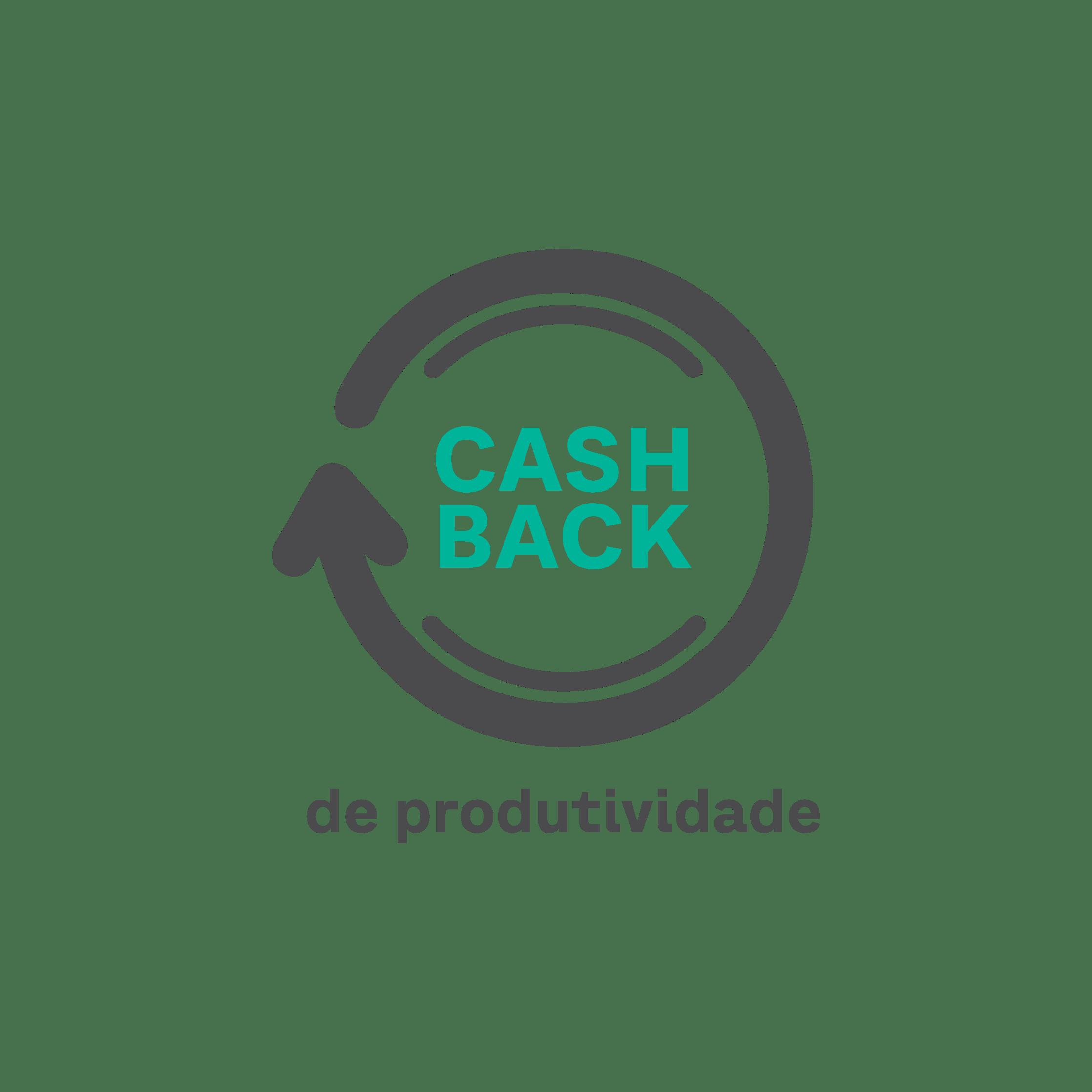 cashdeprodutividade