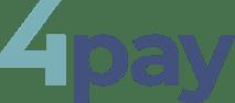 logo4pay11